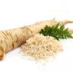 Herb - Horseradish