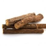 Herb - Liquorice Root