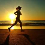 Exercise - Run