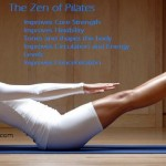 The Zen of Pilates