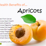 10 Health Benefits of Apricots.