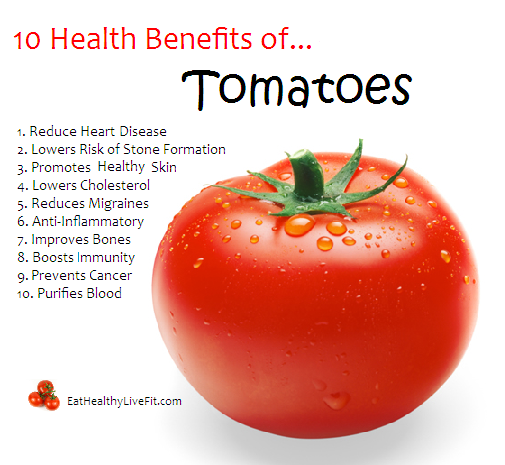 are tomatoes a fruit fruit juice for healthy skin
