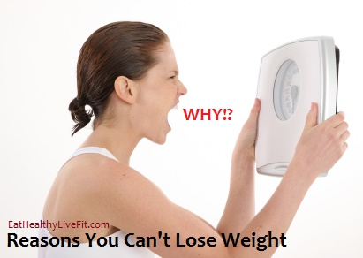 how to eat wheat germ to lose weight
