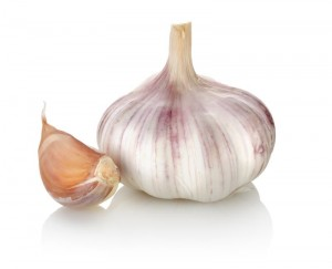 Garlic+Clove - EatHealthyLiveFit.com