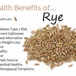 Rye - eathealthylivefit.com