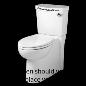 Toilet - EatHealthyLiveFit.com