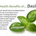 Basil - EatHealthyLiveFit.com